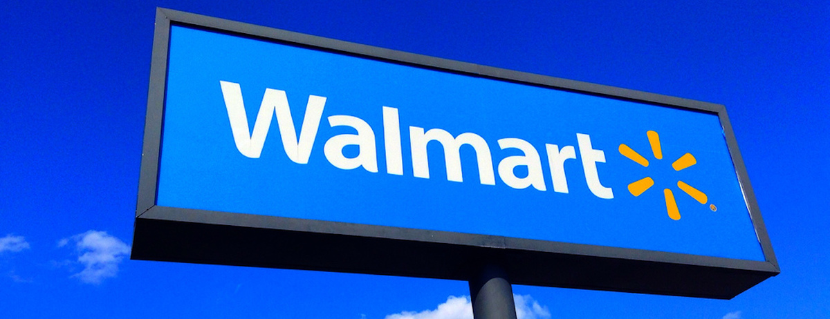 A Love Letter From Summer Camp Counselors To Walmart
